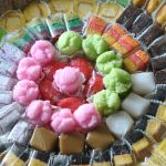 Photo Resep Kue Dan Camilan
