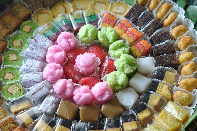 ... jpeg 350kB, Resep Kue Kering Kacang Isi Coklat | Resep Masakan Idola