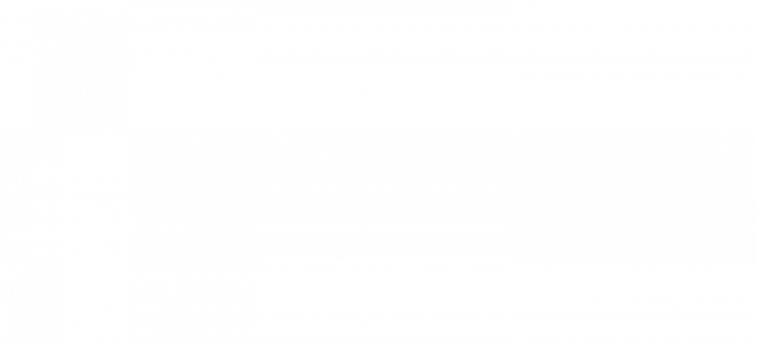 Nasi Berkah (Nasi Tumpeng Pipih)