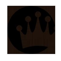 Terima Pesanan Nasi Tumpeng Nasi Kentjana Online