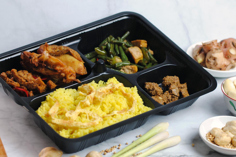 bento-nasi-kuning-premium-2-big